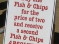 free-fish-and-chips