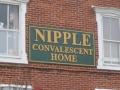nipple-300x200