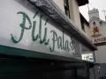 pili pala_131530390459