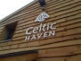 Signs - Celtic Haven