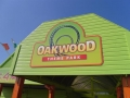 oakwood 2_13153049536