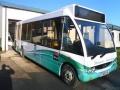 pcc bus 2_131495909372