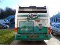 pcc bus 3_131495915974