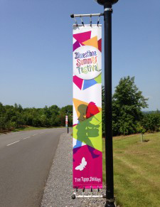 pvc-banner-sigma-display-225x300