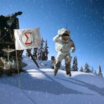 sigma-moon-landing-snow